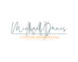 http://www.logocontest.com/public/logoimage/1566426761Michael James Custom Remodeling.png